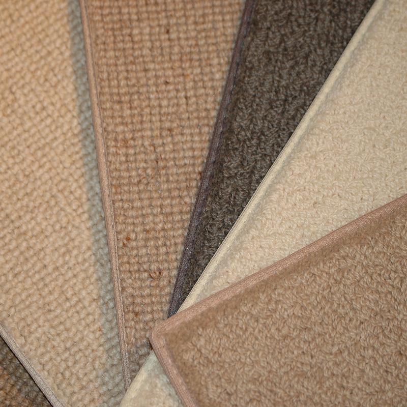 _0003_carpet2