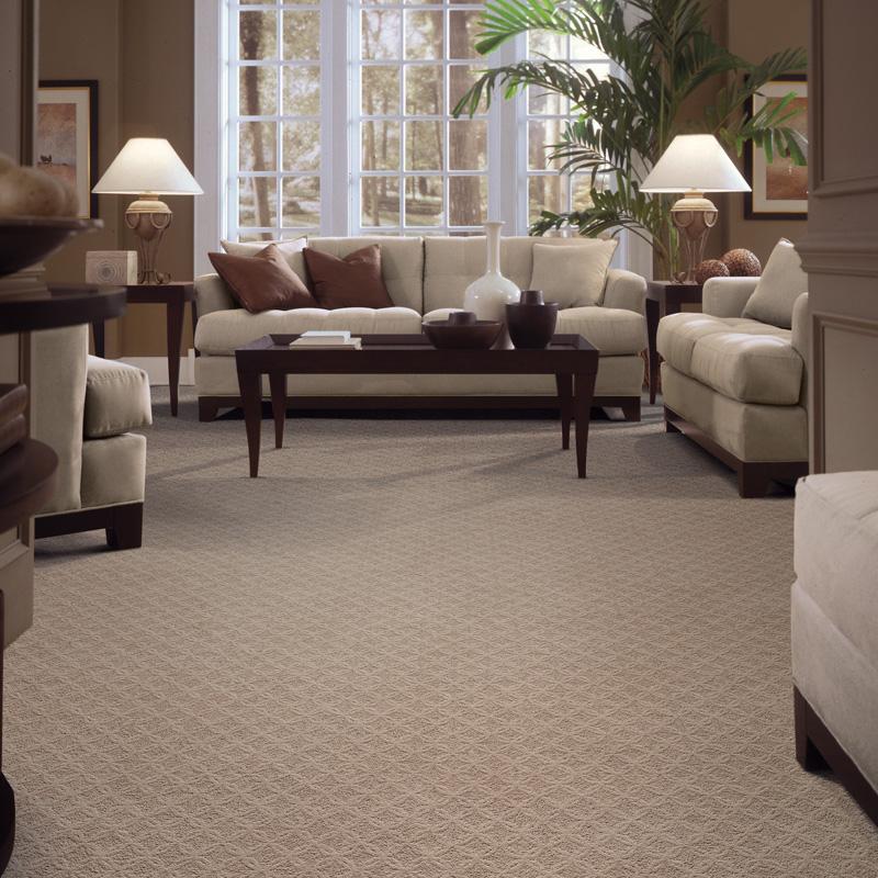 _0004_carpet1