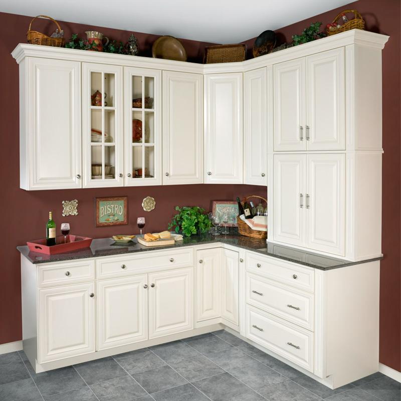 _0028_cabinets5